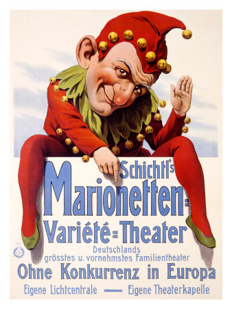 https://i2.wp.com/cache2.allpostersimages.com/p/LRG/10/1047/5ZCL000Z/posters/marionette-puppet-theater.jpg