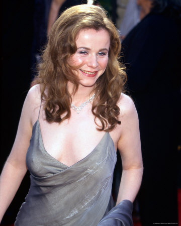 Emily Watson Photo At