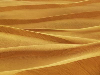 https://i2.wp.com/cache2.allpostersimages.com/p/LRG/22/2241/DU9ZD00Z/posters/su-keren-landscape-of-sam-sand-dunes-thar-desert-jaisalmer-rajasthan-india.jpg