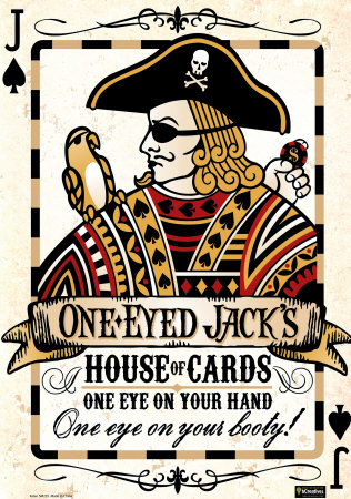 https://i2.wp.com/cache2.allpostersimages.com/p/LRG/37/3710/KGYAF00Z/posters/one-eyed-jack-house-of-cards-one-eye-on-your-hands-one-eye-on-your-booty.jpg