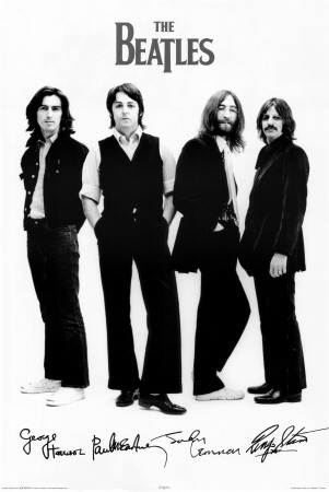 https://i2.wp.com/cache2.allpostersimages.com/p/LRG/43/4335/X71SF00Z/posters/the-beatles.jpg