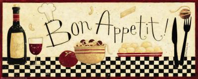 https://i2.wp.com/cache2.allpostersimages.com/p/LRG/58/5825/OVOOG00Z/posters/dipaolo-dan-bon-appetit.jpg