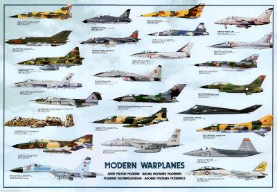 https://i2.wp.com/cache2.allpostersimages.com/p/LRG/7/735/9L3Z000Z/posters/aerei-militari-moderni.jpg