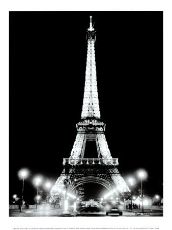 https://i2.wp.com/cache2.allpostersimages.com/p/LRG/8/863/EJ1J000Z/posters/schick-cyndi-eiffel-tower-at-night.jpg