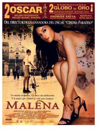 erotic-spanish-film