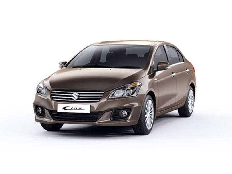 Suzuki Ciaz 2017 Price In Pakistan Pictures And Reviews