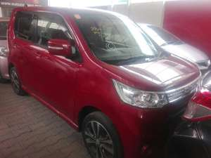 Suzuki Cars In Pakistan Prices Pictures Reviews Amp More