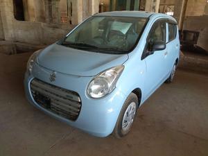 Suzuki 2019 New Car Models Prices Amp Pictures In Pakistan