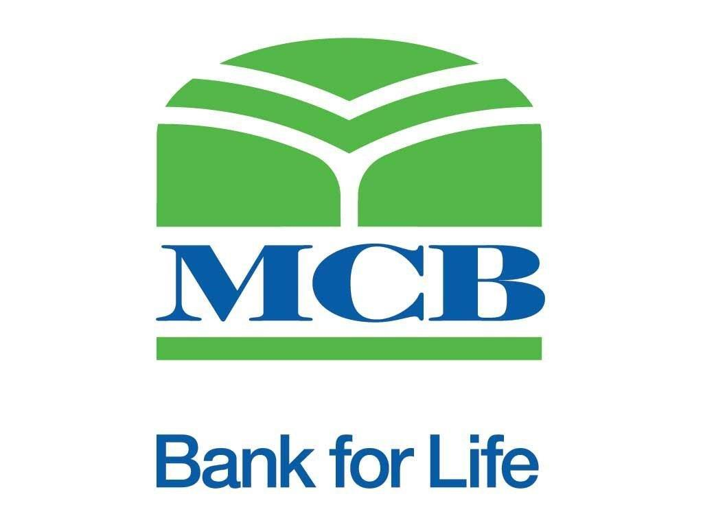 Td Bank Personal Banking
