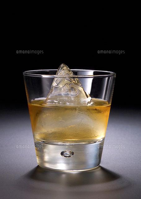 ウイスキー水割り[11070000612]| 寫真素材・ストックフォト・畫像 ...