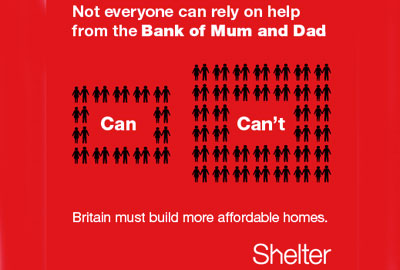Image result for shelter charity