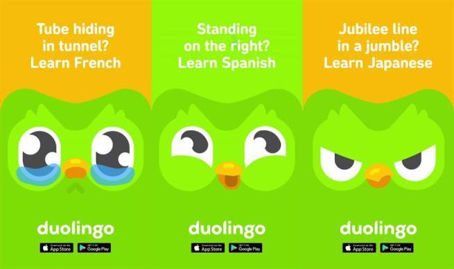 Download Duolingo Plus MOD APK ~ APKGOD