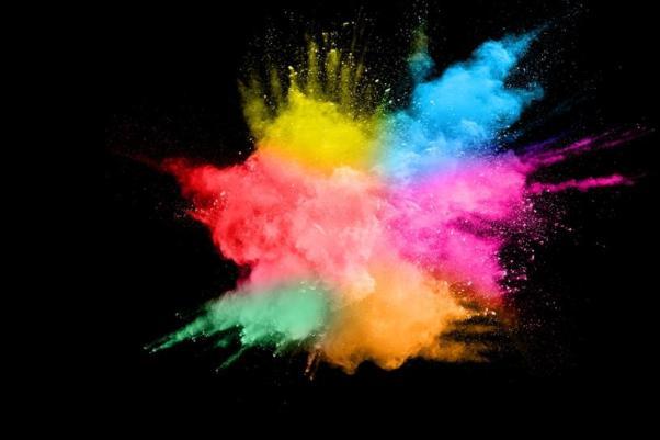 Hasil gambar untuk Color