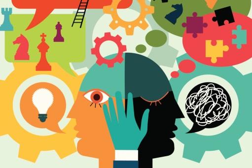 Resultado de imagen para behavioral change