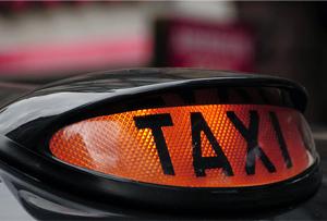 Image result for Cab wars