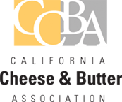 California Cheese & Butter