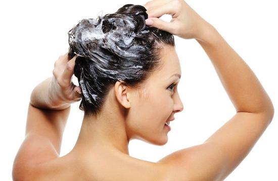 Resultado de imagem para hidratação no cabelo