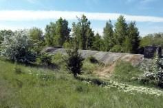 Fr Kronkorken Bunker (144)