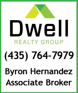 Byron Hernandez Dwell Realty Group