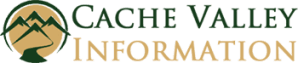 Cache Valley Info for your local information.