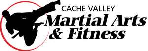Cache Valley Martial Arts Logan Utah