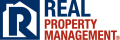 Real Property Management Announces Positive 2017 Forecast for Rental Property Investors