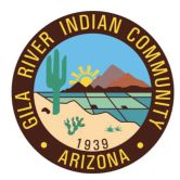Gila River Indian Community Selects ClientTrack Case Management for Their Tribal Social Services