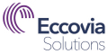 Eccovia Solutions Selected to Support First-of-its-Kind Whole-Person Care Pilot for Los Angeles County Department of Health Services