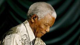Adiós Madiba: Falleció Nelson Mandela a los 95 años