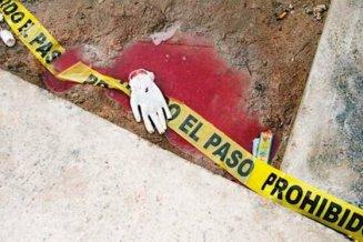 El Banco Mundial asegura que pese a mejoras sociales persiste elevada criminalidad en Latinoamérica.