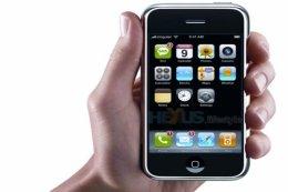 Recargar el celular con orina?