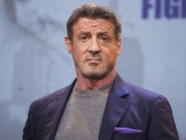 Ante una denuncia de agresión, el actor le pagó para evitar una demanda y el juicio