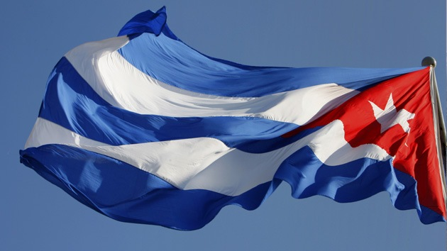 EE.UU. considera eliminar a Cuba de la lista de países terroristas