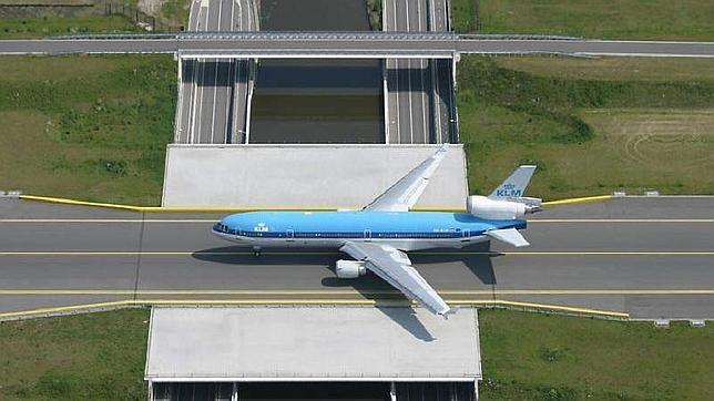 AEROPUERTO--644x362