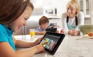 Best_tablet_for_children_thumb