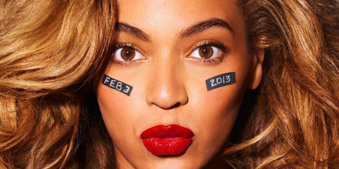 Beyoncé no cobrará por su próxima actuación en el Super Bowl