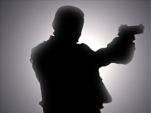 armed_robbery_use_this_mgn