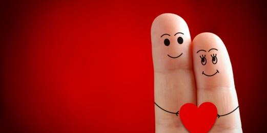 Los 10 efectos secundarios del amor
