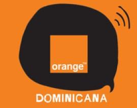 La venta de @OrangeRD a la vuelta de la esquina