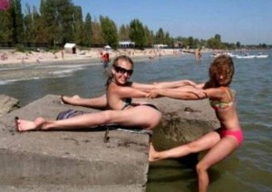 funny-summer44