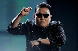 Tras el éxito, el Gangnam Style llega a su fin