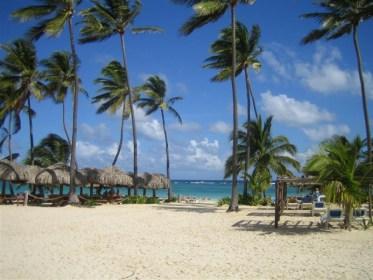 i.playa-punta-cana-bavaro-beach3