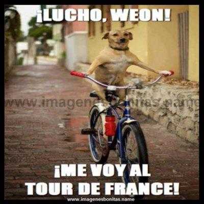 imagenes_chistosas_para_facebook_tour