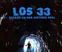 """Kate del Castillo y Antonio Banderas juntos en """"Los 33"""""""