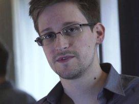 Snowden advierte de amenaza global a privacidad en un mensaje navideño