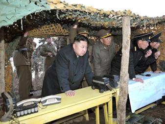 Corea del Norte propone a Rusia que evacue su embajada en Pyongyang