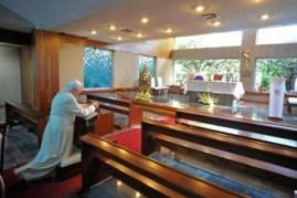 El pontífice pide que se transmitan sus condolencias a las familias de las víctimas