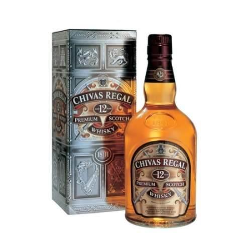 whisky-chivas-regal-12-anos_MPE-O-18731131_262