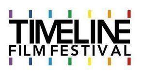 Selección oficial en TimeLine Film Festival (Milano)