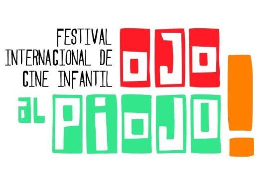 """Selección oficial """"Ojo al piojo"""" (Argentina)"""